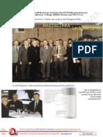 Stefan Kosiewski PRIORITY Collage @MAK Presse und PR FO261.pdf