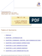 LIGHT ARMOR operations.pdf