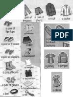 assesment1 year2.pdf