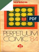 160941506-Perpetuum-Comic-Nr-10-1984.pdf