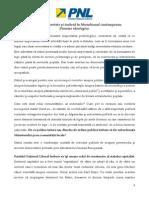 Manifestul liberal.pdf