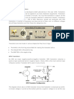 Transistor.docx