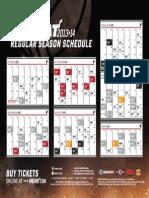 HEAT schedule.pdf