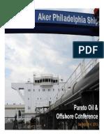 akps_pareto_presentation_09042013.pdf