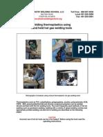 TIPS-21A.pdf