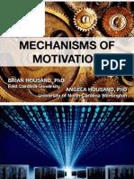 MECHANISM OF MOTIVATION.pdf