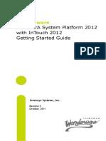 SystemPlatformGettingStarted.pdf