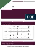 NanoFiltration.pptx