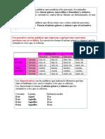 Lengua unidad 1 a 5 4º santillana.pdf