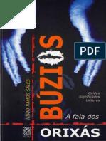 163368694-Buzios