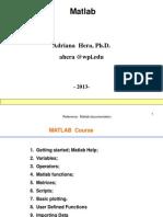 LectureEngExperimentation.pdf