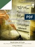 advies_aan_de_zoeker_van_kennis1.pdf