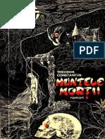 Theodor Constantin - Muntele morții.pdf
