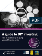 DIYInvesting.pdf