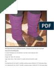Leg Warmers - Easy.pdf