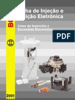 Catálogo-Bosch-Sistemas-de-Inyección