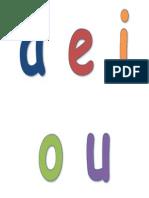 huruf vokal.pptx