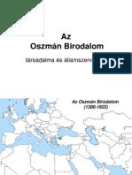 G3-03_oszman_birodalom_0.3.pps