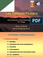 69_reseaux_fluviauxbop