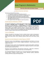 Mathematics Brochure 2013 (revisado junio 2013).pdf