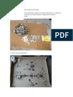 102654859 Armado Bomba Inyectora