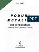 Carte Metal
