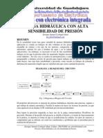 Prensa.hidraulica
