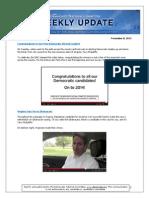 DNC Weekly update 11-8-13.pdf