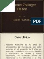 Zolliger Ellison