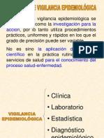 definicindevigilanciaepidemiolgica-111230162449-phpapp02
