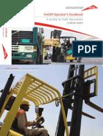 Forklift Handbook En