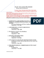 Book List for Starters.pdf