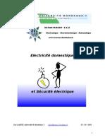 electricite-domestik
