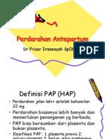 perdarahan_antepartum.ppt, definisi,etiologi,gela klinis,tatalaksana,komplikasi