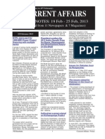 Issue-8.pdf