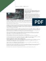 Software de Medicon Acustica