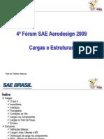 Cargas_Estruturas