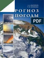 Prognoz_pogody_2008