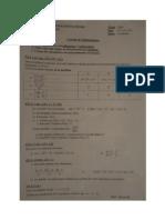 c2 maths 2012