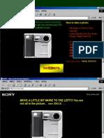 Latest Sony Camera.pps