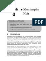 Teknik Memimpin.pdf