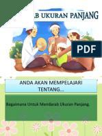 OPERASI DARAB DALAM UKURAN PANJANG.pptx