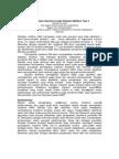 Pengelolaan Hipertensi pada Diabetes Mellitus Tipe 2.pdf