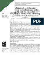 online shooping.pdf