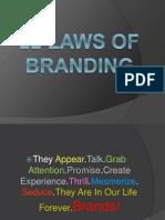 Laws of Branding.pptx