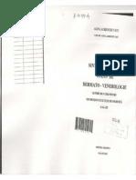 Sinteze, Notite si Atlas de Dermato-Venerologie (Tatu - 2010).pdf