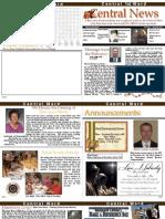 central news november 2013.pdf