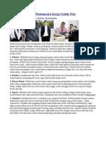 Tips Tepat Busana Wawancara Kerja Untuk Pria.doc