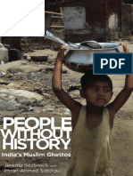 People Without History