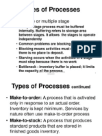 Product Design and Process Selection.ppt
